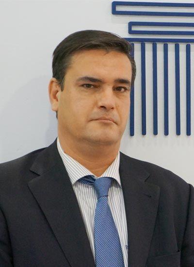 Alejandro Gómez Varo Abogado