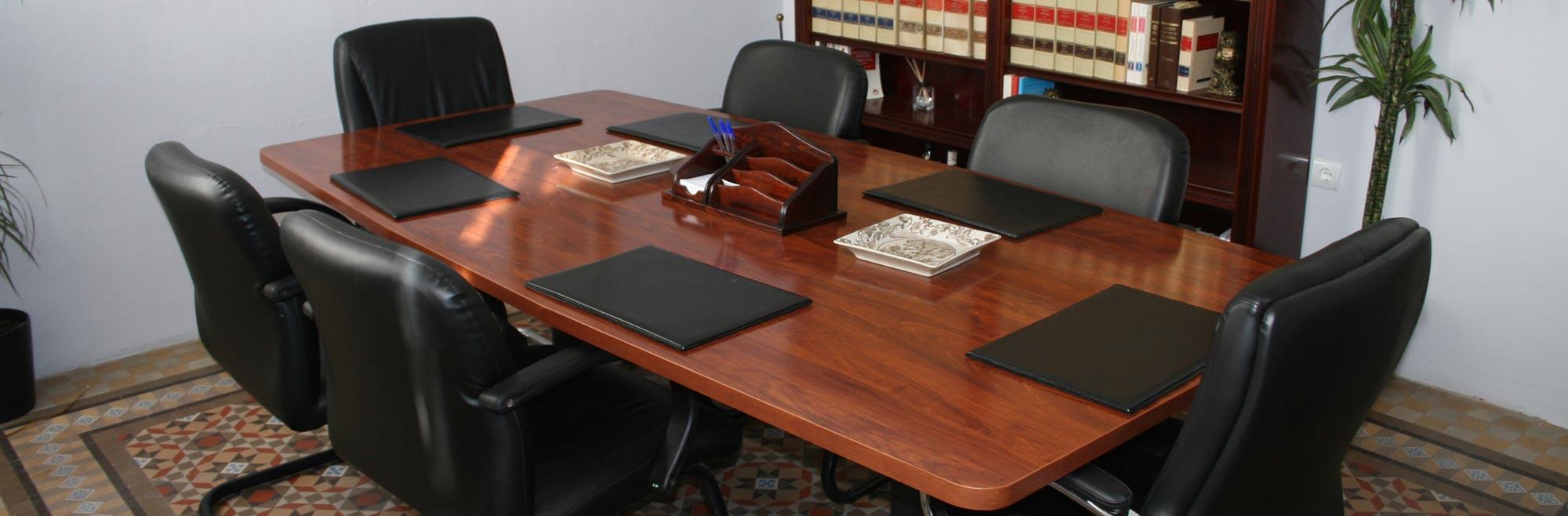 nosquera10 abogados y asesores en Málaga